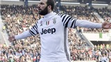Dybala gây sốc khi từ chối bắt tay Allegri trong chiến thắng của Juventus