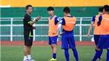 U23 Việt Nam: Lên đội tuyển rồi làm lại từ đầu!