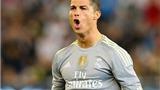 TIẾT LỘ: Cristiano Ronaldo có thu nhập cao nhất làng thể thao năm 2016