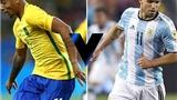 Man City - Swansea: Aguero có đá cặp với Jesus?