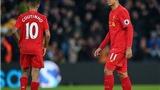 Đây là lý do khiến Liverpool sẽ không thể vô địch Premier League