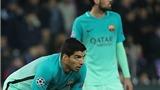 ĐIỂM NHẤN PSG 4-0 Barcelona: Di Maria rực sáng đúng sinh nhật. Emery đã 'điểm trúng huyệt' Barca
