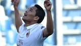 Sassuolo 0-1 AC Milan: Bacca giúp Milan chấm dứt lời nguyền ở Mapei