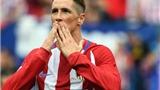 Tỉnh lại sau chấn thương khủng khiếp, Torres nói gì?