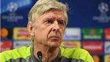 Wenger nói gì về vụ kỷ luật và tương lai của Sanchez?