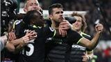 ĐIỂM NHẤN West Ham 1-2 Chelsea: Đơn giản mà hiệu quả như Chelsea. Kante xứng đáng hay nhất giải
