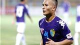 Tuyển thủ U20 Việt Nam ngồi dự bị quá lâu dù World Cup đã cận kề