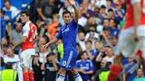 Hazard và Guardiola HAY NHẤT Premier League tháng Hai