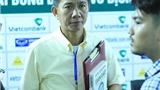 HLV Hoàng Anh Tuấn đau đầu vì lực lượng của U20 Việt Nam
