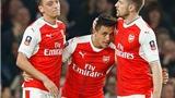 Emmanuel Petit: 'Arsenal đang có quá nhiều cầu thủ trung bình'