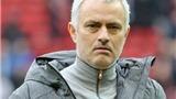 CẬP NHẬT tin sáng 13/3: Sergio Ramos đưa Real 'lên đỉnh'. Man United gặp họa trước trận gặp Chelsea