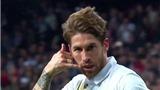 ĐIỂM NHẤN Real Madrid 2-1 Betis: Barca bất ngờ ngã ngựa, cửa vô địch của Madrid lại thênh thang
