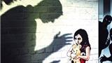Đừng hoảng sợ trước nạn ấu dâm…