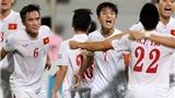 Chuyên gia Vũ Mạnh Hải: 'U20 Việt Nam có cơ hội vượt qua vòng bảng World Cup'