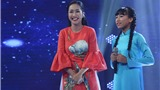 'Thần tượng tương lai': Rau đắng lạ… mọc từ tỉnh Hà Nam