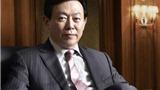 Chủ tịch Lotte cùng cha già 93 tuổi ra tòa vì cáo buộc tham ô