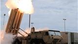 Nga chỉ trích hệ thống phòng thủ tên lửa của Mỹ tại Hàn Quốc