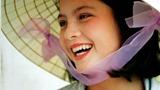 Phía sau giải A cho 'Nụ cười Việt Nam':  Hội đồng thẩm định nói gì về giải A của Chủ tịch Hội?