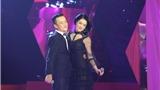 Tình bolero Hoan ca: Thu Phương hoãn đi Mỹ giúp anh trai Quang Minh chinh phục giám khảo