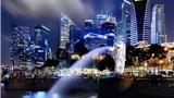 Singapore đứng đầu những thành phố đắt đỏ nhất thế giới