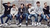 BTS đã 'thay da đổi thịt' K-pop ra sao?