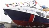 GreenlinesDP mở tuyến tàu cao tốc Cửa Việt ra đảo Cồn Cỏ