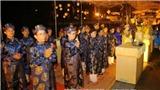 Trang trọng Lễ tế Xã Tắc tại Thừa Thiên - Huế