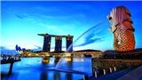 Vì sao người nước ngoài vẫn đổ xô đến Singapore dù chi phí đắt đỏ nhất thế giới?