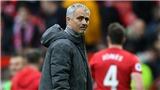 Mourinho: 'Các cầu thủ trẻ ngày nay chả khác gì lũ sửu nhi'