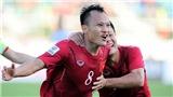 Đội tuyển Việt Nam, FLC Thanh Hóa lo sốt vó vì Trọng Hoàng