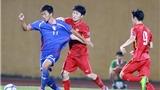 Cựu tuyển thủ Trần Công Minh ca ngợi Xuân Trường
