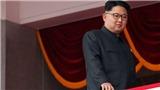 Mỹ nghi ông Kim Jong-un đứng sau vụ trộm ngân hàng lớn nhất lịch sử