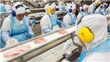 Vụ 'thịt bẩn' Brazil: Nhiều nước yêu cầu Brazil tạm ngừng xuất khẩu thịt