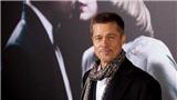 Brad Pitt đã 'hạnh phúc hơn' kể từ khi chia tay Angelina Jolie