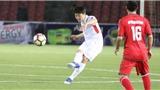 Xuân Trường đã trở lại Hàn Quốc, sẵn sàng ra sân đá K-League