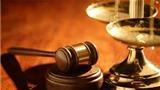 Chiêu trò của luật sư