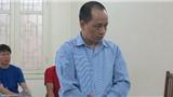 'Siêu trộm' Trần Quang Mạnh đã 'nẫng' 13 chiếc ô tô như thế nào?