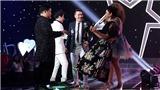 Thần tượng Bolero: Mr Đàm chọn Hoàng Tuấn, Trương Diễm vì chiêu trò