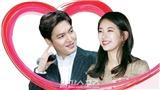 Lee Min Ho sẽ 'cưới chạy' Suzy Bae trước khi nhập ngũ?