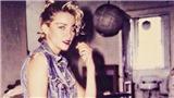 Madonna: 'Tôi là nàng Lọ Lem đích thực'