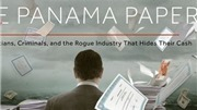 'Hồ sơ Panama' - vụ rò rỉ tài liệu rung chuyển thế giới