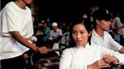 """Có một dòng phim """"gốc Việt"""""""