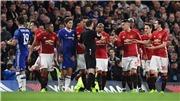 Phép màu nào giúp Mourinho thành công ở Man United?