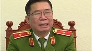 Phó Giám đốc Công an Hà Nội: 'Nghi phạm xâm hại bé gái ở Hoàng Mai chưa bỏ trốn'
