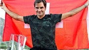 Roger Federer: Phong độ là nhất thời - Đẳng cấp là mãi mãi