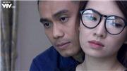 Link tập 11 'Người phán xử' trên VTV3 tối nay