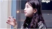 'Nữ hoàng' Suzy thừa nhận không biết hạnh phúc là gì