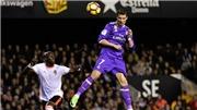 BIG BET: Dự đoán và tỉ lệ trận Real Madrid - Valencia (21h15, ngày 29/4)
