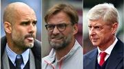 BIG BET: Dự đoán và tỉ lệ các trận tranh Top 4 Premier League (21h00, 21/5)