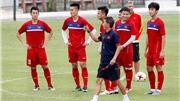U20 Việt Nam cần may mắn để thắng U20 New Zealand